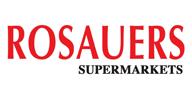 FP-gold-sponsor-rosauers