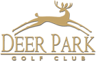 Deer-Park