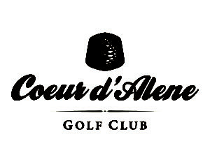 2020 Pro-Am @ Coeur d' Alene Golf Club | Coeur d'Alene | Idaho | United States