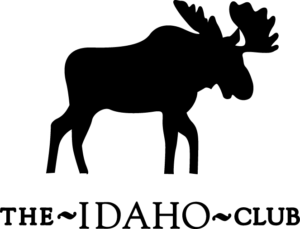 The Idaho Club Pro-Am @ The Idaho Club | Sandpoint | Idaho | United States