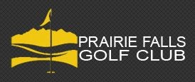 2020 Pro-Am @ Prairie Falls Golf Club | Post Falls | Idaho | United States