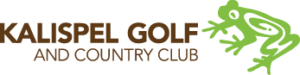 Cup Matches at Kalispel Golf & CC @ Kalispel Golf and Country Club | Spokane | Washington | United States