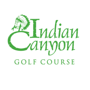 2020 Pro-Am @ Indian Canyon Golf Course | Spokane | Washington | United States