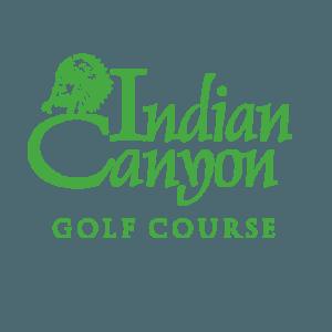 indian-canyon