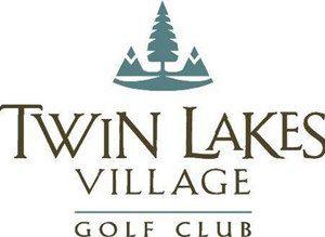 Twin Lakes Village Pro-Am @ Twin Lakes Village Golf Club | Blanchard | Idaho | United States