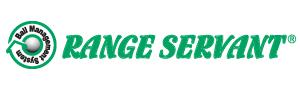 sponsor-range-servant