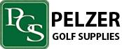 pelzer-logo-color