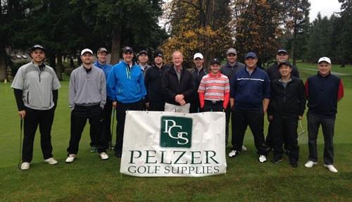 PelzerSponsorPic2015-16