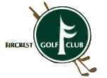 Fircrest GC Logo