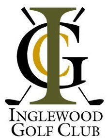 Inglewood GC Logo
