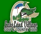 Lakeland Village GC Pro-Member @ LakeLand Village GC | Allyn-Grapeview | Washington | United States