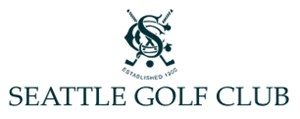 Seattle GC Logo