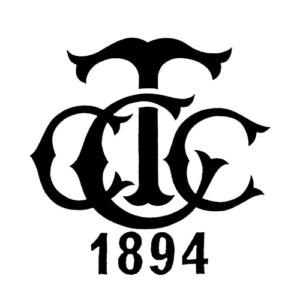Tacoma C&GC Logo