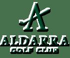 Aldarra GC Pro-Member @ Aldarra GC | Issaquah | Washington | United States