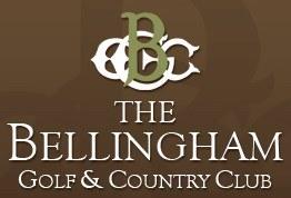 Bellingham G&CC Logo