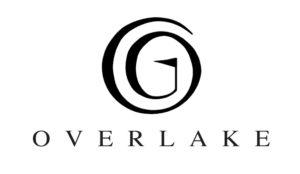 Overlake G&CC Logo
