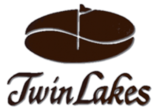Twin Lakes G&CC Logo