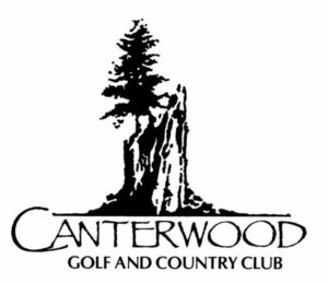 Canterwood G&CC Logo