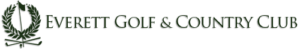 Everett G&CC Pro-Member @ Everett G&CC | Everett | Washington | United States