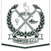 Fairwood G&CC Logo