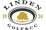 Linden G&CC Senior Pro-Am @ Linden G&CC | Puyallup | Washington | United States