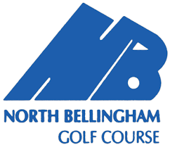 North Bellingham GC Logo