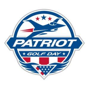 PatriotDayLogo2-13