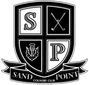 Sand Point CC Pro-Member @ Sand Point CC | Seattle | Washington | United States