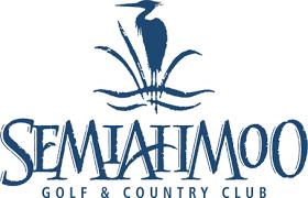 Semiahmoo Resort Logo