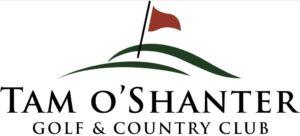 Tam O'Shanter G&CC Logo