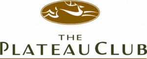 The Plateau Club Pro-Member @ The Plateau Club | Sammamish | Washington | United States