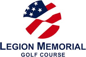Legion Memorial GC Senior Pro-Am @ Legion Memorial GC | Everett | Washington | United States