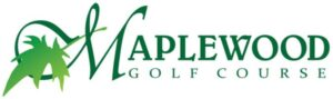 Maplewood GC Senior Pro-Am @ Maplewood GC | Renton | Washington | United States