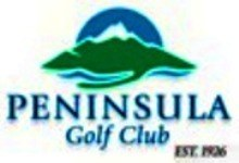 Peninsula GC Pro-Member @ Peninula GC | Port Angeles | Washington | United States