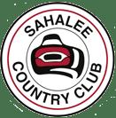 Sahalee CC Pro-Member @ Sahalee CC | Sammamish | Washington | United States
