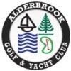 Alderbrook G&YC Pro-Member @ Alderbrook G&YC | Union | Washington | United States